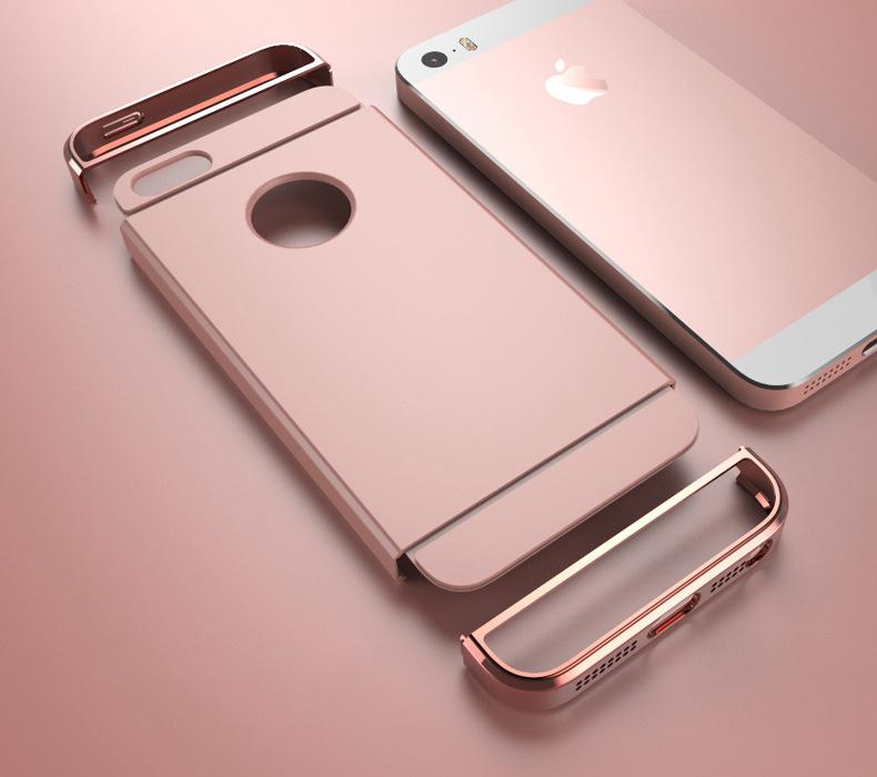 husa-ucase-matte-splice-iphone-5-5s-se 6