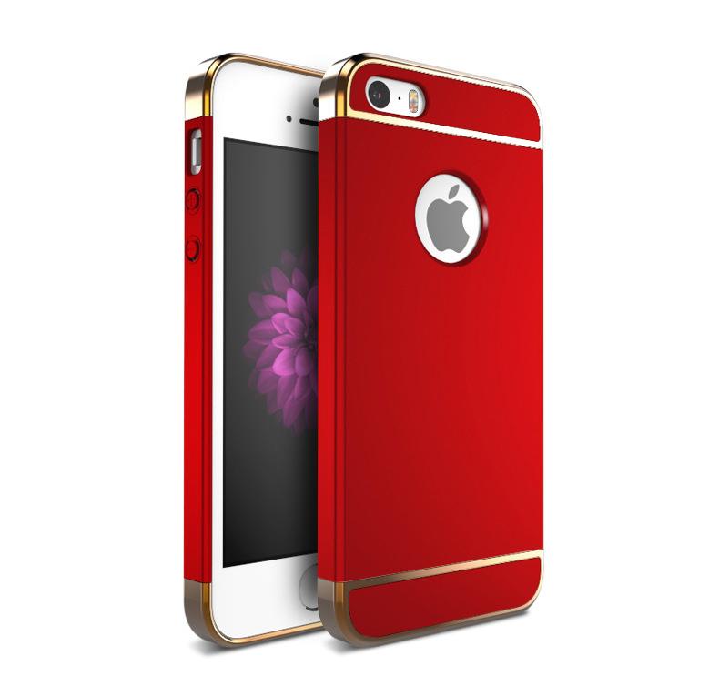 husa-ucase-matte-splice-iphone-5-5s-se 7