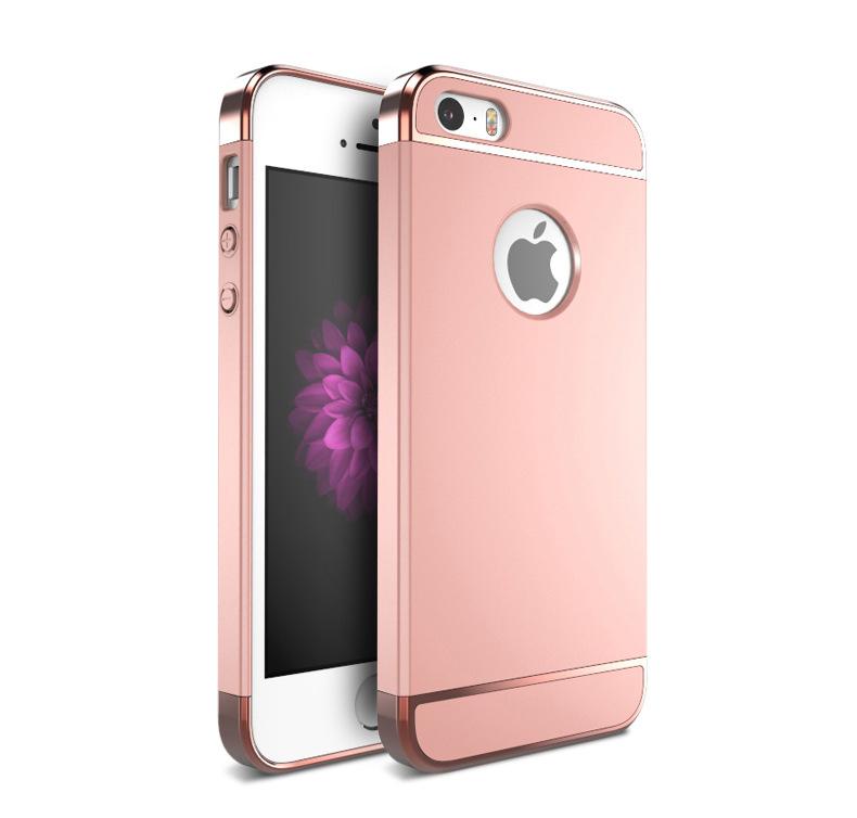 husa-ucase-matte-splice-iphone-5-5s-se 8