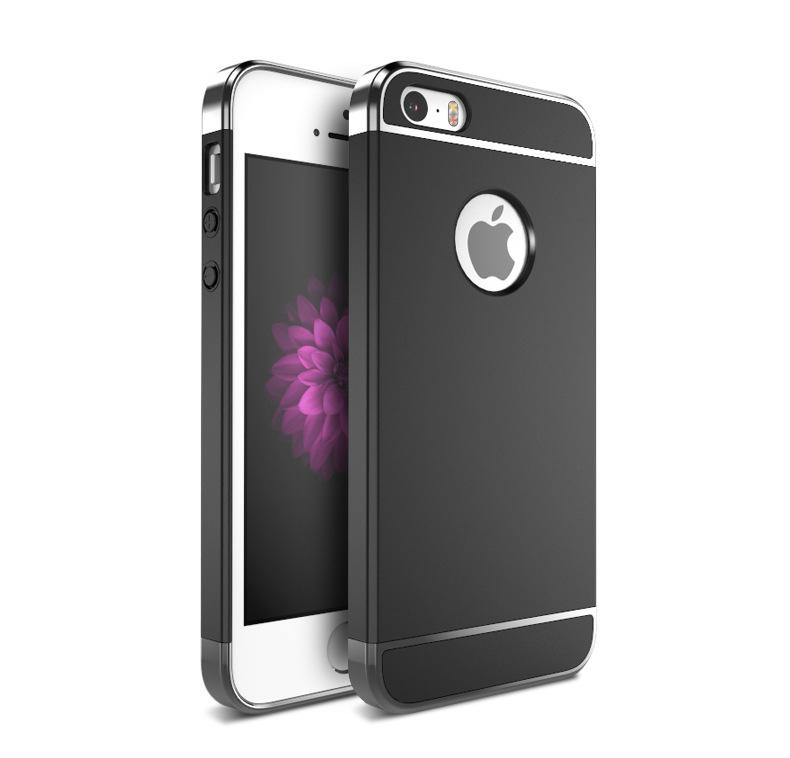 husa-ucase-matte-splice-iphone-5-5s-se 9