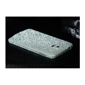 2x Sticker Bling pentru Galaxy S5