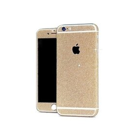 2x Sticker Bling pentru iPhone 6