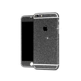 2x Sticker Bling pentru iPhone 6