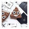 Baterie Externa 2600 mAh Poop Emoji