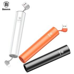 Baterie externa Baseus 2000mAh