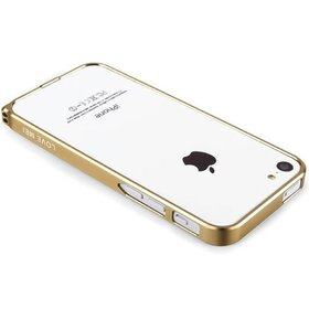 Bumper Love Mei iPhone 5/5S/SE