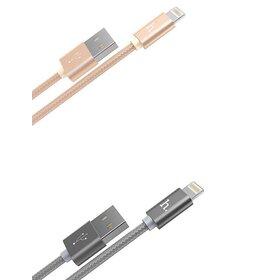Cablu USB Hoco Lightning
