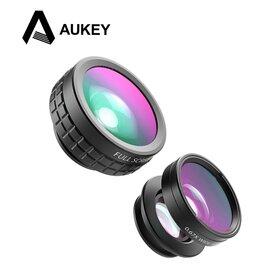 Camera Aukey Kit Lentile pentru telefon