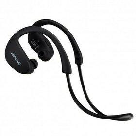 Casti audio wireless bluetooth 4.1 Mpow Cheetah Sport