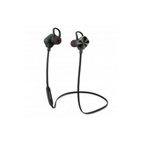 Casti audio wireless bluetooth 4.1 Mpow Magneto Sport