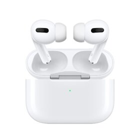 Casti Bluetooth Wireless Apple Airpods Pro