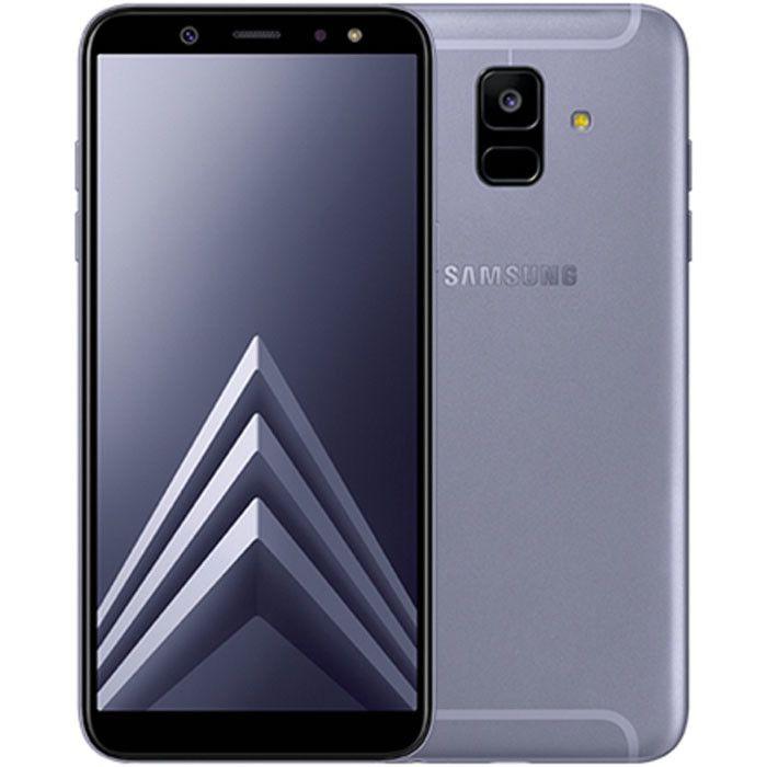 Galaxy A6 (2018)