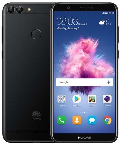 Huawei P Smart (2018)