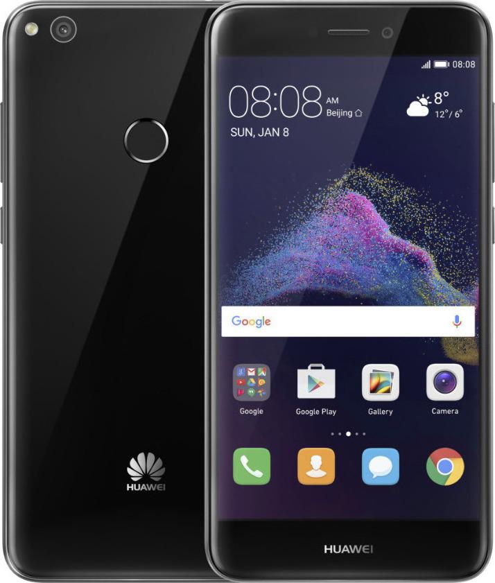 Huawei P9 lite (2017)
