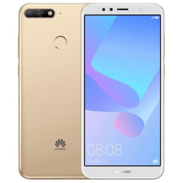 Huawei Y6 Prime (2018)/ Honor 7A