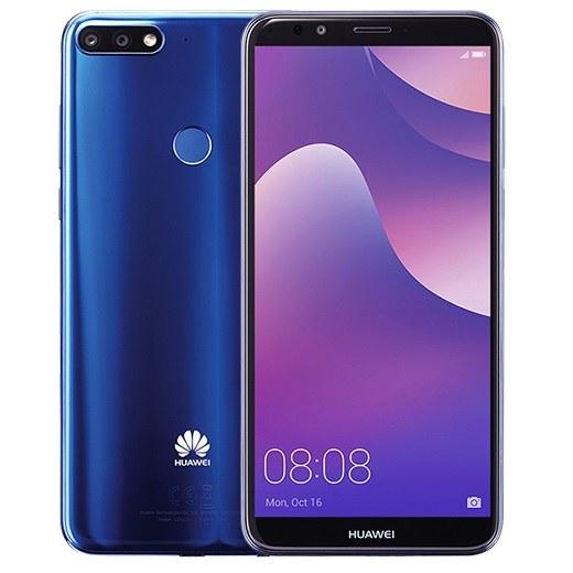 Huawei Y7 Prime (2018)/ Huawei Y7 (2018)