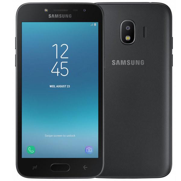 Galaxy J2 (2018)