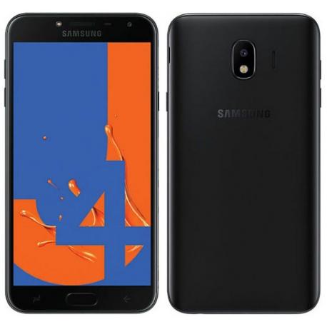 Galaxy J4 (2018) Plus