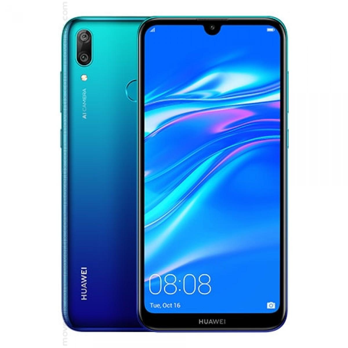 Huawei Y7 Prime (2019)/ Huawei Y7 (2019)