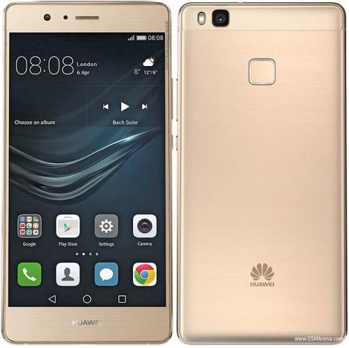 Huawei P9 Lite (2016)