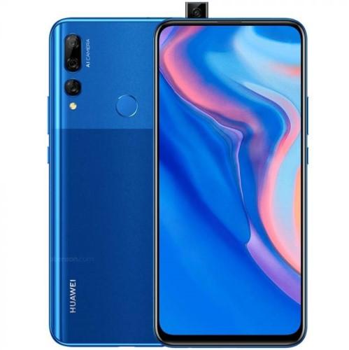 Huse Huawei Y