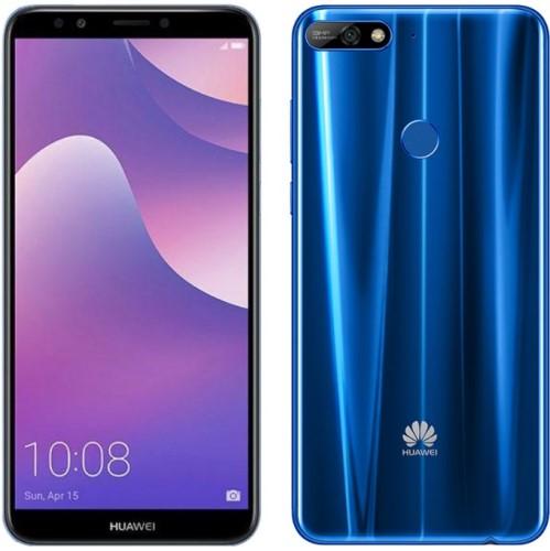 Huawei Y7 Prime (2018) / Huawei Y7 (2018)