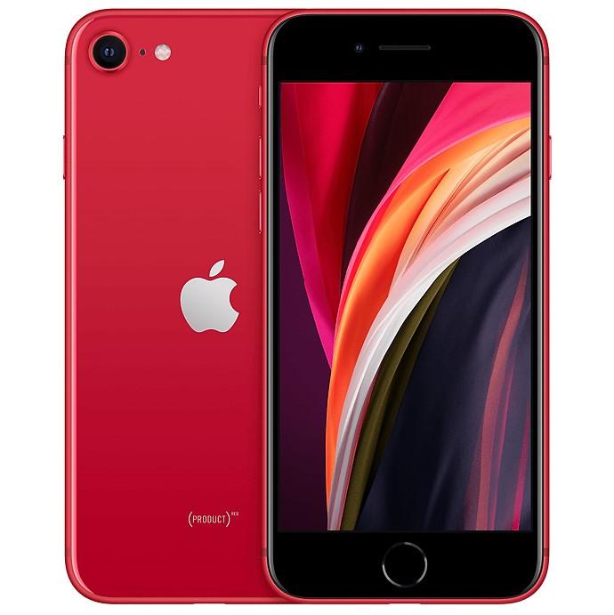 Huse iPhone SE 2 (2020)