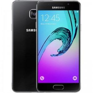 Galaxy A7 (2015)
