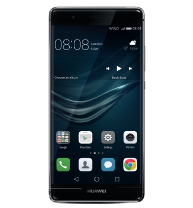 Huawei P9 (2016)