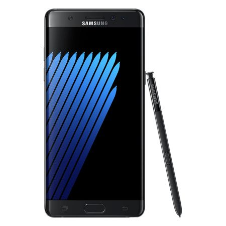 Husa Galaxy Note 7