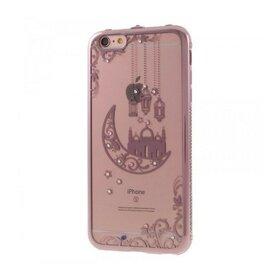 Diamond Case pentru iPhone 6+/6s+