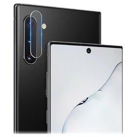 Folie de protectie pentru Camera pentru Galaxy Note 10