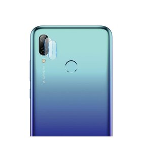 Folie de protectie pentru Camera pentru Huawei P Smart 2019