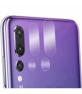 Folie de protectie pentru Camera pentru Huawei P20 Pro