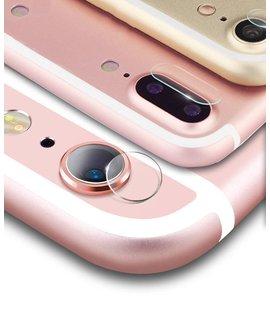 Folie de protectie pentru Camera pentru iPhone 6
