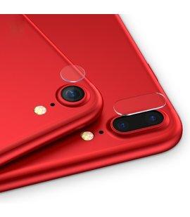 Folie de protectie pentru Camera pentru iPhone 7 Plus