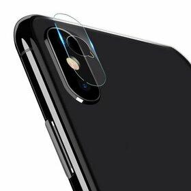 Folie de protectie pentru Camera pentru iPhone XS Max