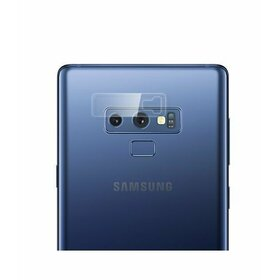 Folie de protectie pentru Camera pentru Samsung Galaxy Note 8