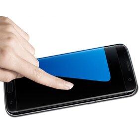 Folie de protectie pentru Galaxy S7