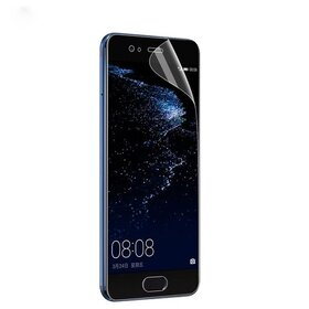 Folie de protectie pentru Huawei P10