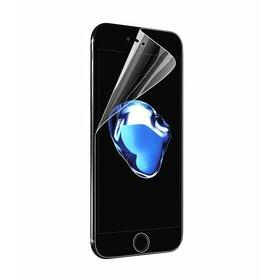 Folie de protectie pentru iPhone 6/6S