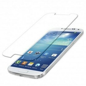 Folie de sticla 0.26 mm - Tempered Glass - pentru Galaxy S4