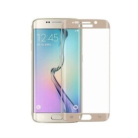 Folie de protectie 0.26 mm - Tempered Glass - Galaxy S6 Edge Plus