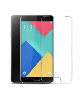 Folie de sticla 0.26 mm - Tempered Glass - pentru Galaxy A3 (2016)