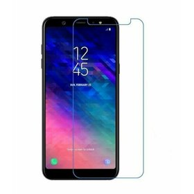 Folie de sticla 0.26 mm - Tempered Glass - pentru Galaxy J4 Plus /J6 Plus (2018)