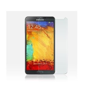 Folie de sticla 0.26 mm - Tempered Glass - pentru Galaxy Note 3