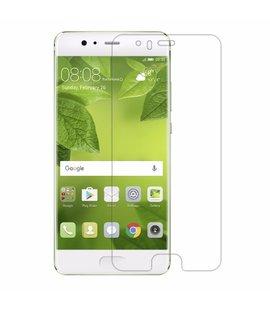 Folie de sticla 0.26 mm - Tempered Glass - pentru Huawei P10