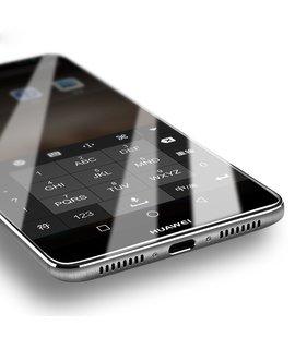 Folie de sticla 0.26 mm - Tempered Glass - pentru Huawei P10 lite