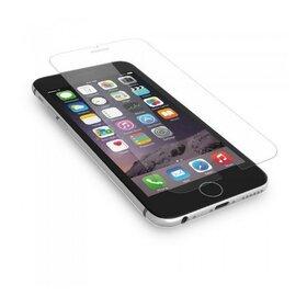 Folie de sticla 0.26 mm - Tempered Glass - pentru iPhone 6Plus/6SPlus
