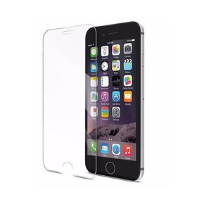 Folie de sticla 0.26 mm - Tempered Glass - pentru iPhone 6Plus/6SPlus